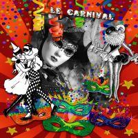 Le_Carnival.jpg