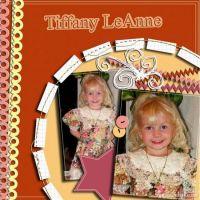 Leanne-Tiffany-000-Page-1.jpg