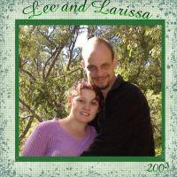 Lee-_-Larissa-000-Page-1.jpg