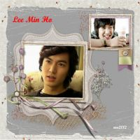 Lee_Min_Ho.jpg