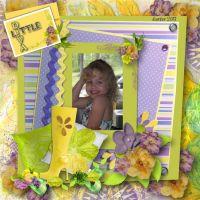 Lemon-Lime-and-Lavendar-000-Page-1.jpg