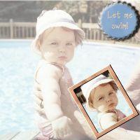 LetMeSwim.jpg