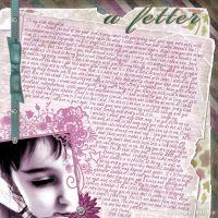 Letter-600.jpg