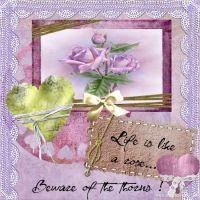 Life_is_like_.jpg
