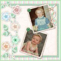 Like_Mother-_Like_Daughter.jpg