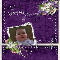 Lil-Sweet-Pea.jpg