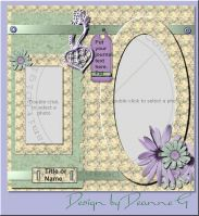 Lilac_Meadows_plopper_preview_plate.jpg