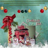 Lisa_ChristmasPast_1.jpg