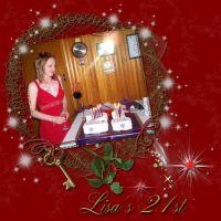 Lisas-21st-000-Page-1_Medium_.jpg