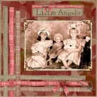 Little-Angels-000-Page-1.jpg