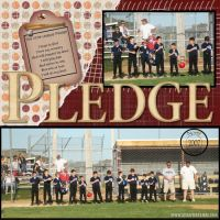 Little-League-game-opener-2007-000-Page-1.jpg