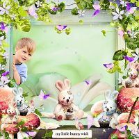 LittleBunnyWish_Kit_Prev_6.jpg