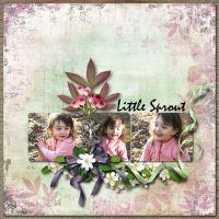 LittleSprout.jpg