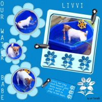Livvi-Our-Water-Babe-000-Page-1.jpg
