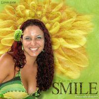 Loryn-smile.jpg