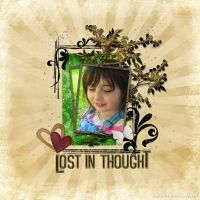 LostInThought-600.jpg
