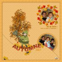 Louise_DouceJourneeAutomne-001-Estelle_102007.jpg