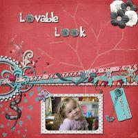 LovableLook_1.jpg