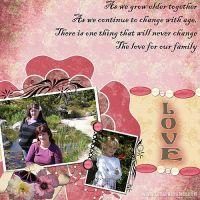 Love---Family.jpg