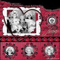 Love-000-Page-11.jpg