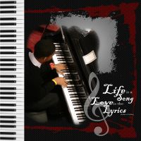 Love-being-Us_-005-Life-Song.jpg