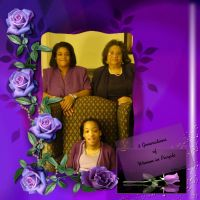 Love-being-Us_-009-Purple-Women.jpg