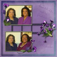 Love-being-Us_-010-Purple-Linen.jpg