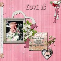 LoveIs_12.jpg