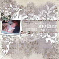 LoveMother-600.jpg