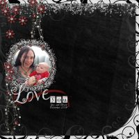 LoveYou-600.jpg