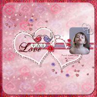LoveYou1.jpg