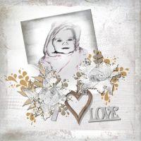 Love_Elise.jpg
