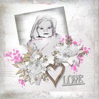 Love_Elise_2.jpg