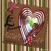 Love_Is_Forever.jpg