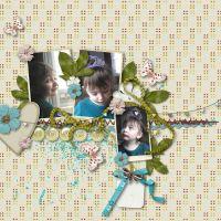 Love_U.jpg