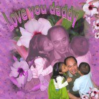 Love_you_daddy.jpg