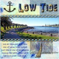 Low_Tide.jpg