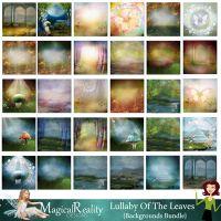 LullabyLeaves-ALL-PAPER-PREV.jpg