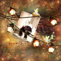 LullabyLeaves_Bundle_9_3.jpg