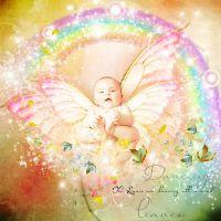 LullabyLeaves_Bundle_9_5.jpg