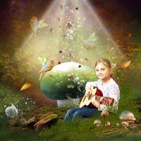 LullabyLeaves_Bundle_9_6.jpg