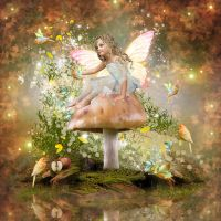 LullabyLeaves_Bundle_9_9_1.jpg