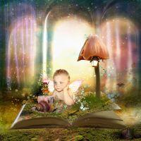 LullabyLeaves_Bundle_9_9_2.jpg