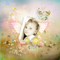 LullabyLeaves_Bundle_9_9_3.jpg