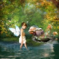LullabyLeaves_Bundle_9_9_4.jpg