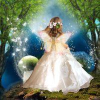 LullabyLeaves_Bundle_9_9_5.jpg
