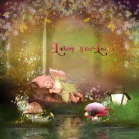 LullabyLeaves_Bundle_9_9_7.jpg