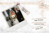 LvUMre-000-Page-1.jpg