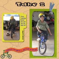 M-riding-bike-000-Page-2-Take-2.jpg