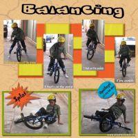 M-riding-bike-001-Page-1-Balancing.jpg